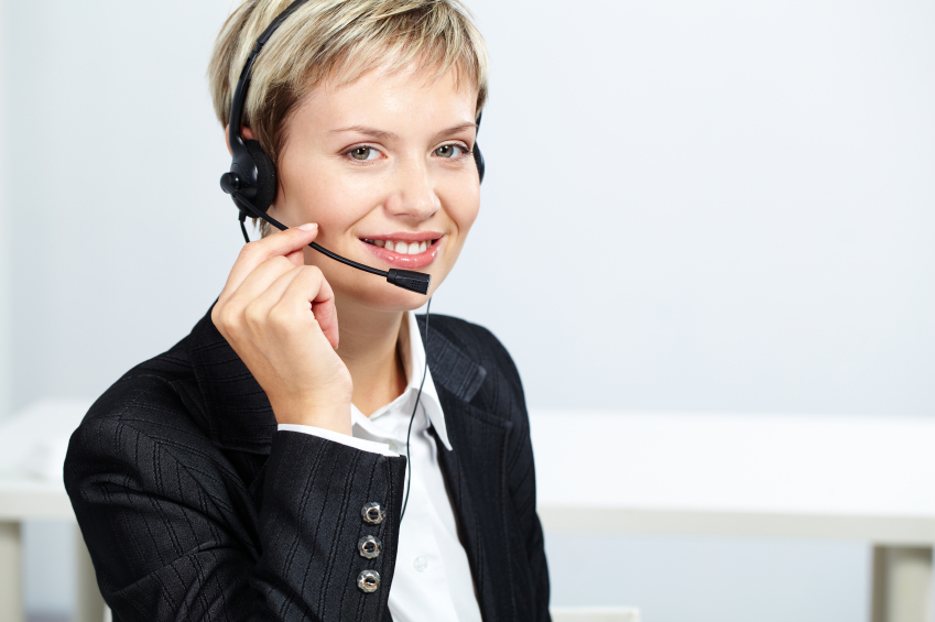 Generate Leads With a Sophisticated Calling Campaign