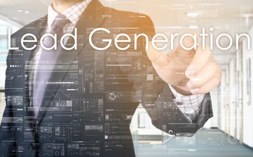 demand vs lead generation