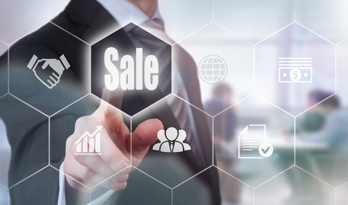 How to Generate Sales Leads