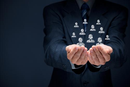 Lead Companies