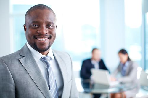 Identify the Best B2B Lead Generation Companies