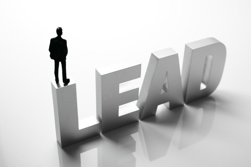 lead managment