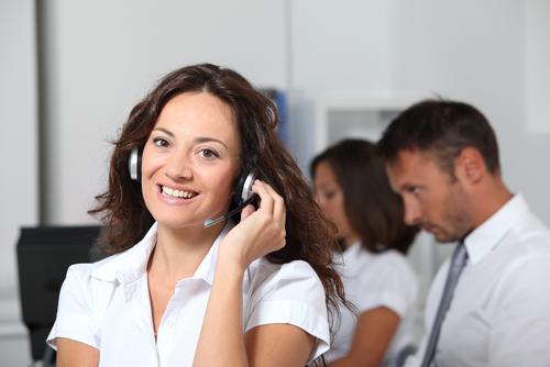 sales prospecting