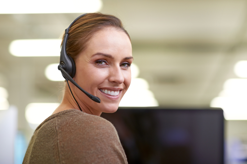 Attract Sales Leads with Telemarketing
