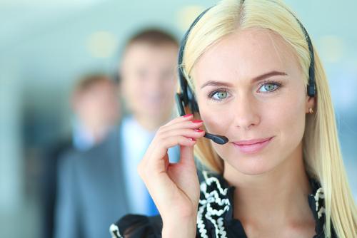 telemarketing leads
