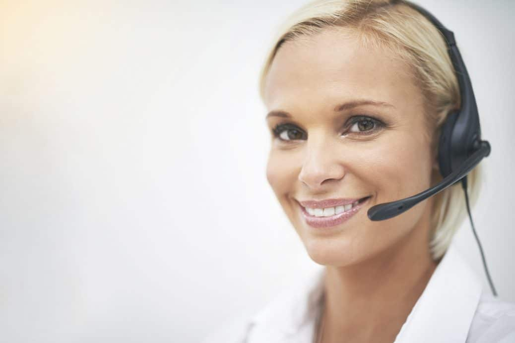 telemarketing still makes sense