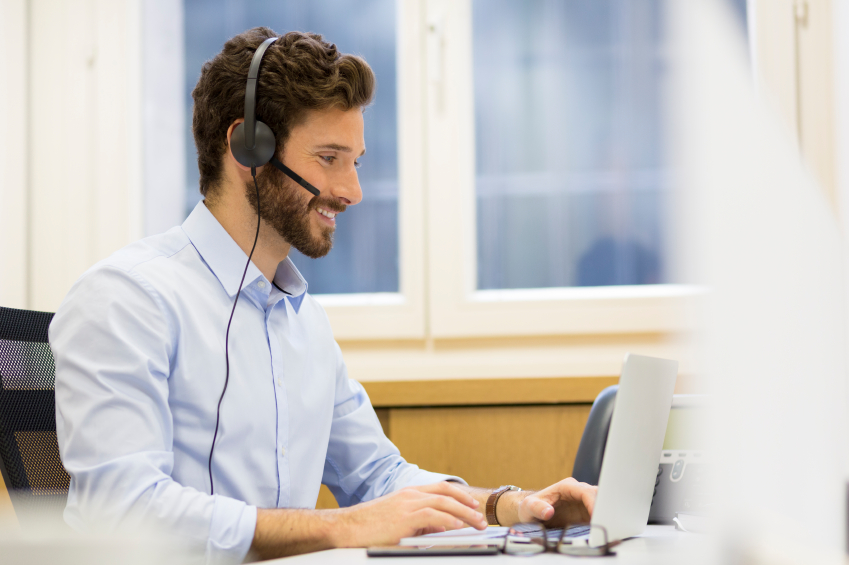 How to Choose the Right Telemarketing Partner