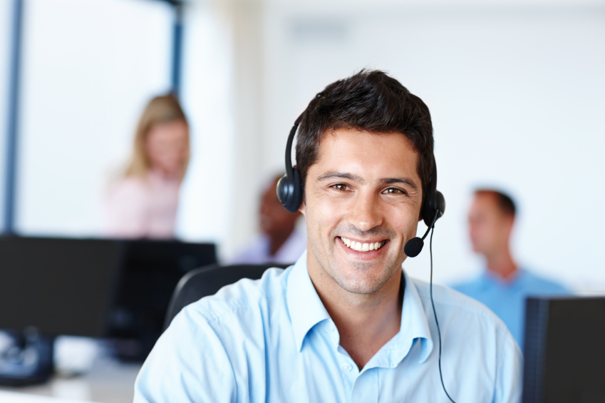 Telemarketing Unlocks Business to Business Sales Potential