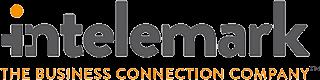 Intelemark Logo