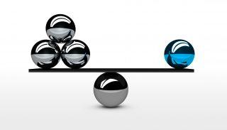 B2B Sales Lead Generation Intelemark