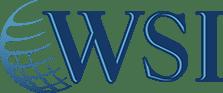 WSI (We Simplify the Internet) Intelemark
