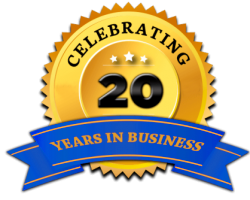 20-years-in-business-clean-2