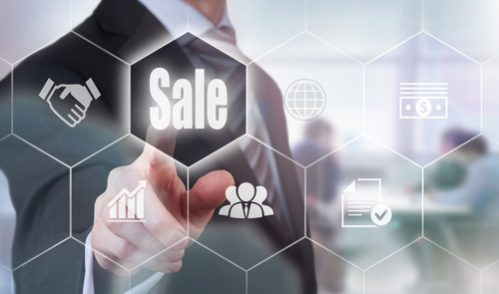 How to Generate Sales Leads Intelemark