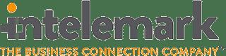 Home (New) Intelemark
