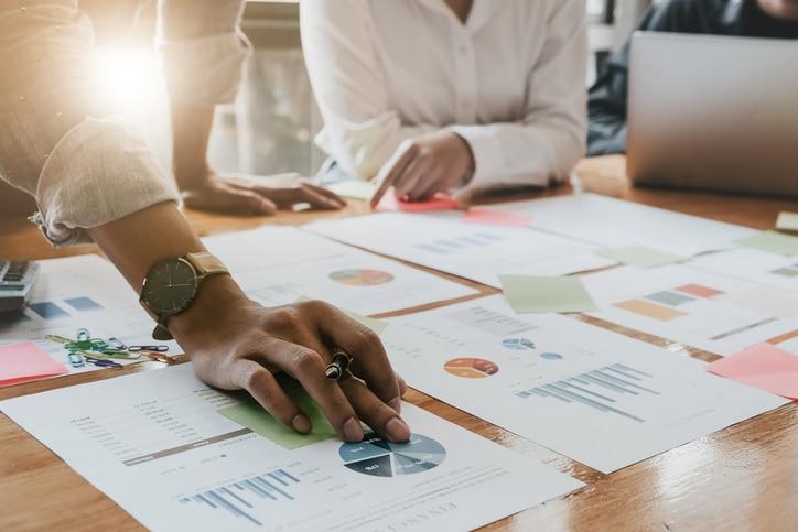 Key Sales Metrics You Should Track
