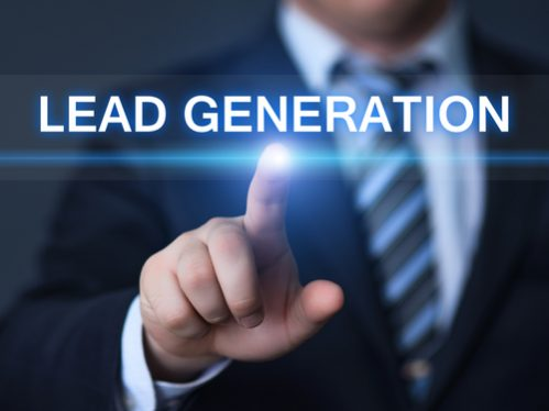 Secrets of Promotion to Construct a Mammoth Lead Generation System That Works!