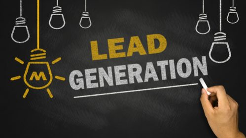 2016 lead generation trends