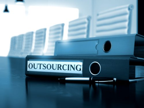 outsource appointment setting