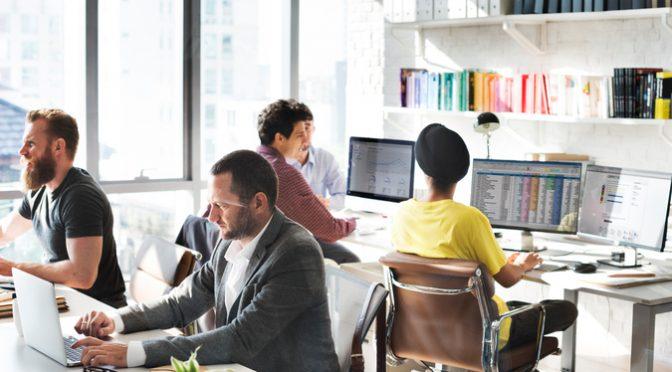 sales team lead database prospect list