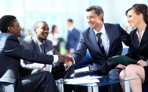 Selecting a B2B Appointment Setting Partner